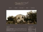 bb trulli di alberobello - bb castellana grotte -BB Monopoli -