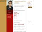 IT-Berater Michael Boris Lamberty