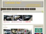 Lamezia Taxi di Franco Abate - Servizio Taxi - Noleggio con conducente Lamezia Terme - Home Page