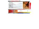Lamiacartoleria Cartoleria - Cartolibreria - Cancelleria