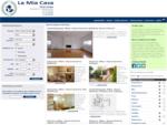 Μεσιτικό Γραφείο La Mia Casa, Βριλλήσια, Βόρεια Προάστια