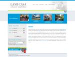 Vendita immobili, appartamenti, ville, case e rustici a Massarosa, Camaiore, Viareggio, Versilia - ...