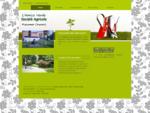 Manutenzione aree verdi - Macomer - Nuoro - L Amico Verde