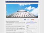 Laminas de plastico de Policarbonato Sistema Danpalon Mexico para cubiertas domos y fachadas
