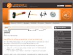 εργαλεία βαφής, είδη προστασίας, αλφάδια, σφυριά, ματσόλες