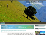 L039;Ami Ricoré