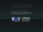 Lamitec - Especialistas en laminados en cristal plano y automoviles -