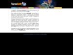 Lampade subacquee TorceSub - Ogni tipo di lampada, torcia e sistema di illuminazione subacquea a LE