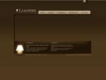 Lamperr - Start