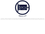 Hellas Lancia Club