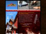 Winnipeg Roofing Companies, Roofers Roof Repair - Landmark Roofing