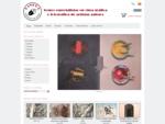 Landra | Galería de Arte Galega | -gt; Somos especialistas en obra gráfica e fotográfica de artist