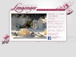 Hochzeit & Kunstwerk Langanger
