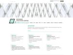 Respublikinė langų ir durų gamintojų asociacija - Pradžia