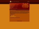 Lanna Thai Massage Massage Bruxelles - Accueil