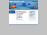 LANtech Computer Services