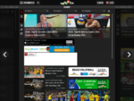 WATCH SPORT LIVE STREAMS VIDEOS ONLINE | LAOLA1. tv