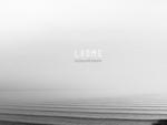 L A O M E Grafikdesign Kunst Melanie Fischer