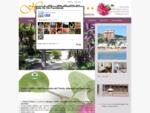 Hotel La Pace a San Benedetto del Tronto - Alberghi 3 stelle sul mare