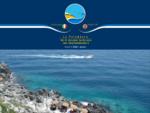 La Palombara - Puglia mare vacanze villaggio turistico affitto ville appartamenti