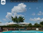 La Pergola - Enoteca Ristorante Hotel