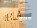 Centro Benessere Paullo Centro Estetico Milano - La Perla Centro Benessere a Paullo