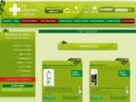 pharmacie et parapharmacie en ligne a Castelsarrasin. Ventes de grandes marques a petits prix