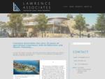 Lawrence Associates