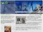 Impresa edile - La Porta Costruzioni -stile nell edilizia- - ristrutturazioni , cucine in ...
