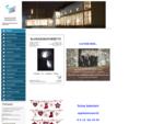 lappeenrannanmusiikkiopisto
