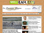 Home - La Provincia Messina