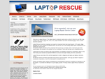 Laptop Rescue| Computer Repair Sydney| Laptop Repair| MacBook