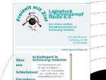 Ladestock und Pulverdampf e. V.