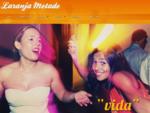 Fotografos de Casamentos, Fotografo de Casamentos, Fotoreportagem de Casamento, Video de Casamento