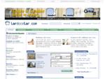 LardoceLar - Imobiliario e Serviços Imoveis, casas, andares, apartamentos, moradias, escritorios, ...