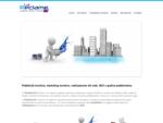 Agenzia di Pubblicità e Comunicazione – Agenzia Web e creazione siti Internet Rimini - La Reclame .