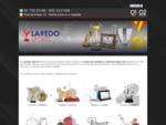Laredo Sports - Tienda de venta de Trofeos deportivos en la Comunidad en Madrid