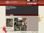 Καλώς ήρθατε στη Δημοτική Πινακοθήκη Λάρισας - Μουσείο Γ. Ι. Κατσίγρα , Δημοτική Πινακοθήκη Λάρισας, ..