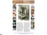 Larss Roar - Costruzione, riparazione e restauri di qualità, di porte, finestre, mobili e piccole ...