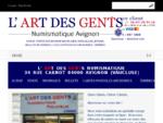 Boutique Numismatique en ligne et à Avignon - L039;art des Gents