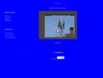 Elettrosmog misurazioni certificate dell elettrosmog e dei campi elettromagnetici