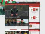 La Selección México - Sitio No Oficial del Tri
