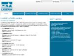 Association Laser 84 - Laser FRAXEL - Laser épilation - Laser vasculaire - Laser CO2 - médecins derm