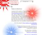 Medicinsk laser - kirurgisk laser - info fraring;n Irradia AB