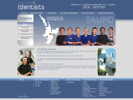 The Dentists New Zealand (NZ) | Providers in all aspects of Dental treatment using the most up to d
