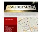 Laserstants OÜ