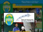 Metodo di allenamento scuola calcio La Strada dei Campioni
