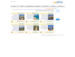 מלונות בישראל   בתי מלון -Lastroom