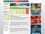 Deutsche Online Casinos und Online Casino Guide auf Deutsch.