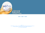 Latik - Per ladeguamento alle normative igienico-sanitarie e HACCP